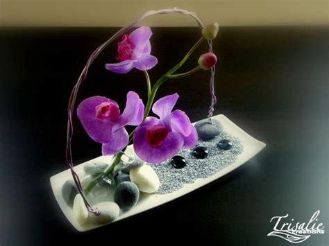 decoration orchidee pour mariage centre de table mariage orchid 233 e id 233 e d 233 co de table photos et composition