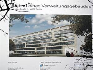 Englische Stilmöbel Berlin : spreestadt kpm quartier charlottenburg seite 5 deutsches architektur forum ~ Indierocktalk.com Haus und Dekorationen