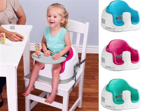 Bumbo Floor Seat Age Limit by Should I Stop Using My Bumbo Chair Sealy