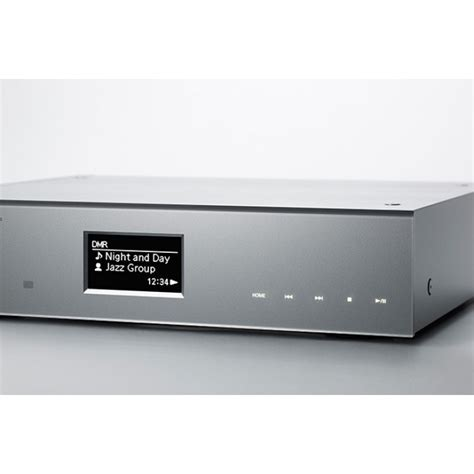 technics st c700 network audio player