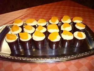Dessert Für Viele : suche nachspeise f r 30 personen die desserts s speisen forum ~ Orissabook.com Haus und Dekorationen