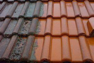 Tarif Nettoyage Toiture Hydrofuge : sos demoussage nettoyage et traitement anti mousse toiture ~ Melissatoandfro.com Idées de Décoration