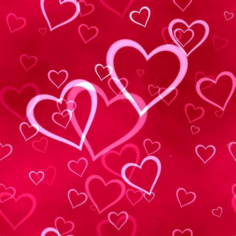 marguerite bureau illustration gratuite coeur l 39 amour image