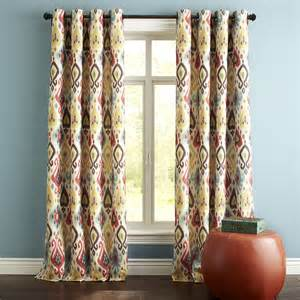 8 funky window treatments that will appeal to your quirky side