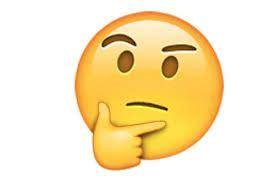 Resultado de imagen para imagenes de emojis grandes