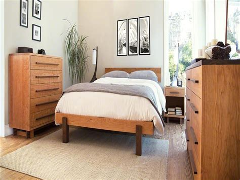 Decorating Ideas For Bedroom Furniture by Bedroom Wonderful Master Bedroom Furniture Style Trendy