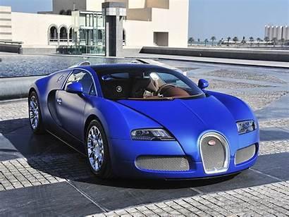 Bugatti Veyron Sport Colour Wallpapers Grand Cars