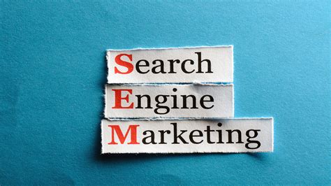 Search Engine Marketing best gift the right data delivers search