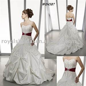 design your wedding dress design my own wedding dress With design your own wedding dress online free