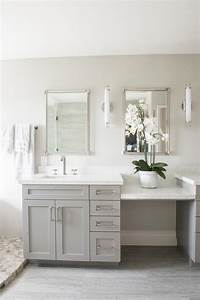 Simple, Yet, Sophisticated, Master, Bath