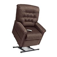 lift chairs and stairlifts chairlifts and liftchairs