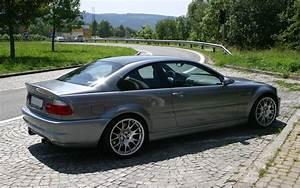 Bmw M3 E46 Csl : 2003 bmw m3 csl e46 related infomation specifications weili automotive network ~ Maxctalentgroup.com Avis de Voitures
