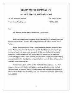 Police Incident Report Form Pdf