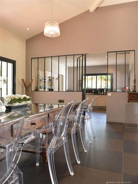 cuisine atelier ateliers lofts associés conseil immobilier