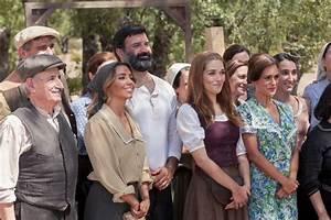 Foto XXL   Francisca ordena a Mauricio sabotear el ...