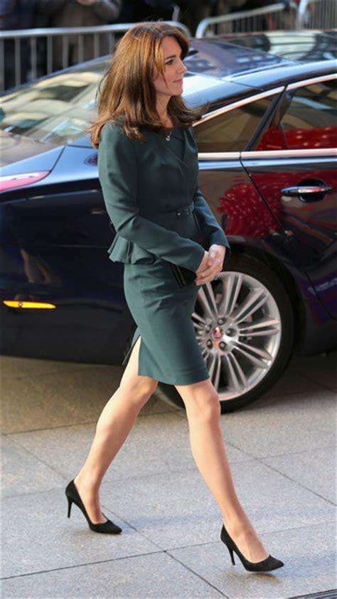 kate middleton skirt suit kate middleton  stylebistro