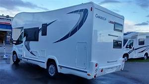 Camping Car Chausson : chausson c636 occasion de 2016 ford camping car en vente berck sur mer pas de calais 62 ~ Medecine-chirurgie-esthetiques.com Avis de Voitures