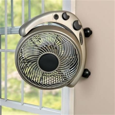 high velocity wall mount table fan clever ideas