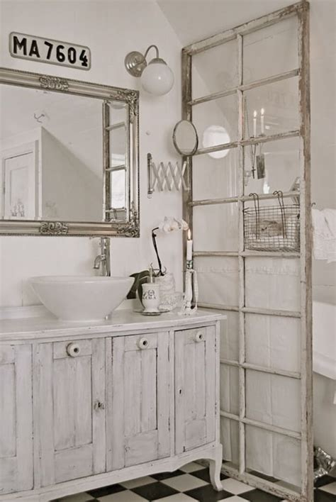 diy shabby chic bathroom vanity 28 best shabby chic bathroom ideas and designs for 2017