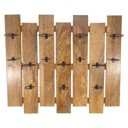 wall wine rack target hanging wine glass rack target woodworking projects plans
