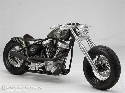 17 Best Images About Motorcycle Handlebars On Pinterest