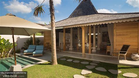 Villa Du Bah à Kerobokan, Bali