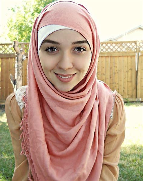 hijab styles      hijab