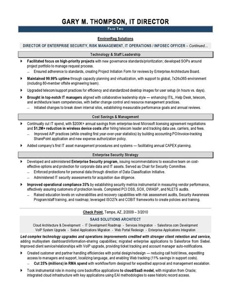 Best Resume Editing Services by Best Resume Editing Services Usa