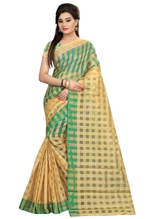 Buy Green Plain Cotton Saree With Blouse Online. Camo Living Room Set. Extra Deep Couches Living Room Furniture. How To Choose A Rug For A Living Room. Living Room Furniture Charlotte Nc. Chandeliers For Living Rooms. Pier 1 Living Room. Ideas On Curtains For Living Room. Decorating Tips For Small Living Room