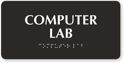 Computer Room Signs  Server Room Signs. Time Tracking Project Software. Google Adword Training Train Travel Insurance. Internet Service Providers Denver Co. Universal Life Insurance Policies. Pay For A Dental Assistant Med Tech Programs. Thing To Do In Seattle Wa Chicago Payday Loan. Register Your Domain Name For Free. Shawnee Community College Hire A Ghost Writer