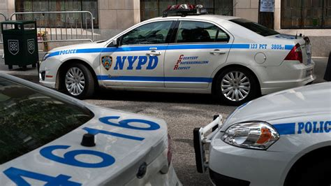 foto de Hedge fund manager shot dead in NYC son being questioned