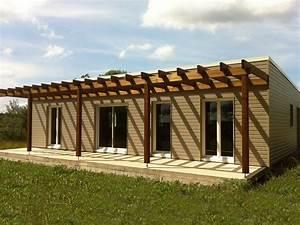 Accessoire Maison Pas Cher : maisonnette bois pas cher ~ Preciouscoupons.com Idées de Décoration