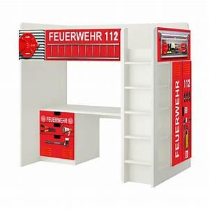 Ikea Stuva Hochbett : feuerwehr aufkleber f r hochbett stuva von ikea 54 95 ~ Orissabook.com Haus und Dekorationen