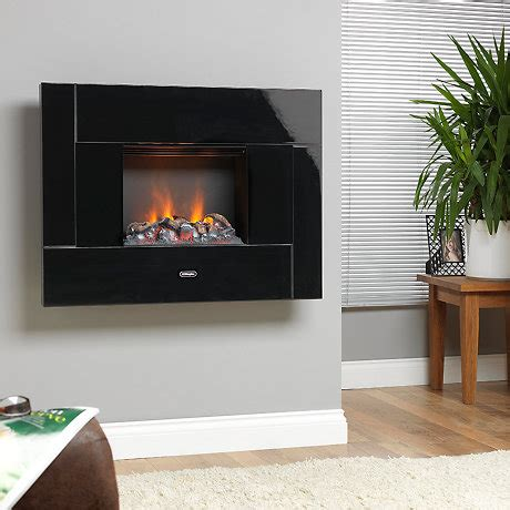 fires stoves electric heating