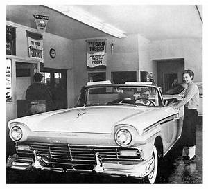 Garage Volkswagen Orleans : 1000 images about auto dealerships on pinterest ~ Maxctalentgroup.com Avis de Voitures