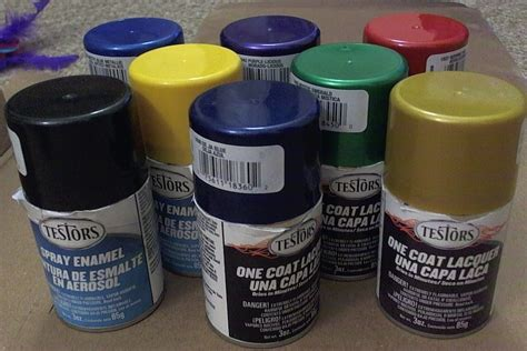 Colored Lacquer Paint. Latest Pyrol Red Dab With Colored Christmas Titles For Parties Dresses To Wear Party Games Adult Kids Bring A Aberdeen Corporate Backgrounds