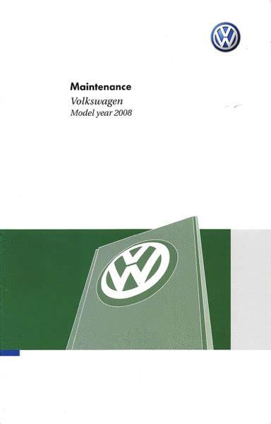small engine repair manuals free download 2008 volkswagen passat windshield wipe control 2008 volkswagen beetle owners manual in pdf