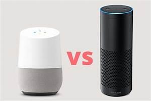 Google Home Oder Amazon Echo : amazon echo oder google home streaming media player ~ Frokenaadalensverden.com Haus und Dekorationen