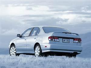 Infiniti G20 Sedan Models  Price  Specs  Reviews
