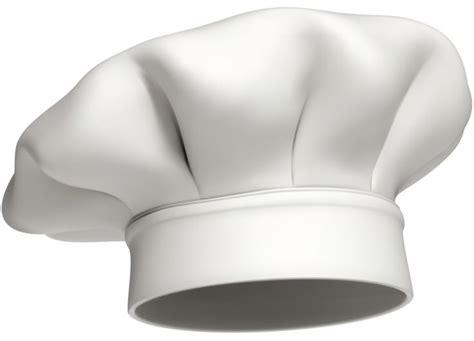 toc cuisine 15 best images about chef on coats chef hats