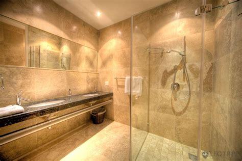 Bathroom Ideas And Designs by Diy 14 Gorgeous Modern Bathroom Designs Easy Diy And Crafts