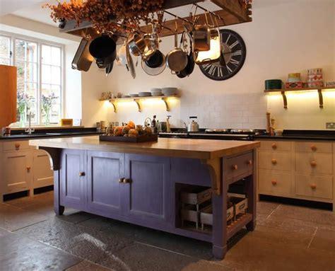 kitchen islands free standing kitchen free standing kitchen islands give easy in your