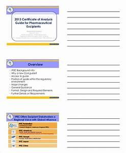Pharma Guide Pdf Free Download