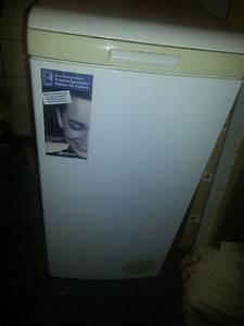 Schmale Waschmaschine Frontlader : waschmaschine 45 cm breit waschmaschine 45 cm breit ~ Michelbontemps.com Haus und Dekorationen