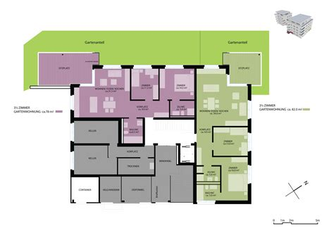 floor plans  real estate property marketing great prices