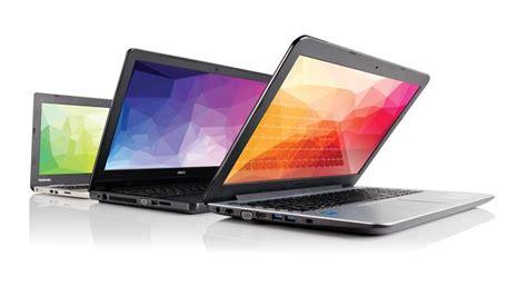 cheap laptops  budget windows laptop reviews