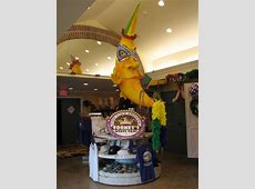Mobile Carnival Museum Mobile Alabamatravel
