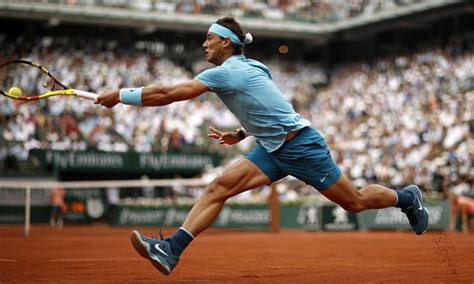What is Rafael Nadal's net worth? Earnings after 17th ...