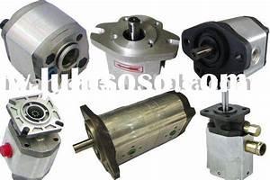 Hydraulic Pump Power  Hydraulic Pump Power Manufacturers