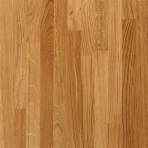 Solid Oak Worktops, cheap oak kitchen work top - Worktop
